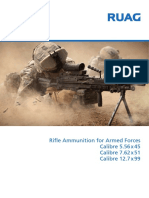 Rifle_Ammunition_for_Armed_Forces
