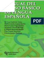 LIBRO LENGUA.pdf