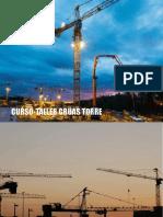 AA01_Curso_Grúas_Torre_ECOE_Rev03.pdf