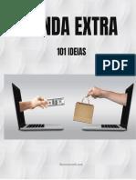 100-ideias-de-renda-extra-convertido
