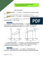 Functii_convexe_concave
