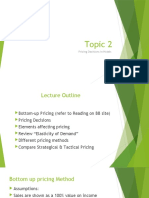 2018_Topic_2_Pricing_Decisions(1)_67d2_A4U.pptx