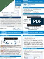 Ltrt-53503 Mp-11x Mgcp Fast Track Guide