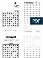 intermed_decode_puzzles.pdf