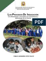 Los Procesos de Indagación.pdf