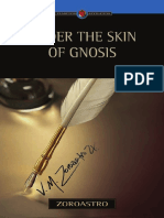 Under-the-Skin-of-Gnosis
