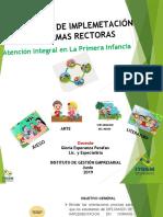 DIPLOMADO DE IMPLEMETACION EN NORMAS RECTORAS.pptx