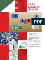 ANI_Metal_Hot_Dip_Galvanizing_Chemicals