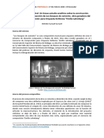 068_el-resonador_bosques-de-cemento.pdf