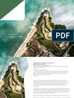Banco_Interamericano_de_Desarrollo_Informe_de_Sostenibilidad_2019.pdf