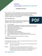 WAEC-SYLLABUS-FOR-ENGLISH-LANGUAGE.pdf