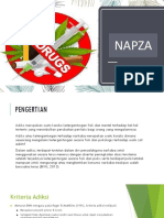 Zat Adiktif.pdf.pdf