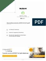 wuolah-free-NuevoDocumento-2019-10-02-11