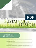 Galvanizing_for_Sustainable_Design