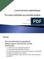 LP4_Prevenirea infectiilor la  personal_HH (2)