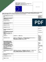 schengen-formular-deutsch-englisch-data.pdf