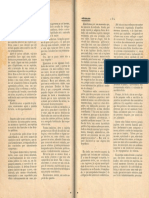 REFORMADOR fev de 1908  Os espiritas e a politica 2
