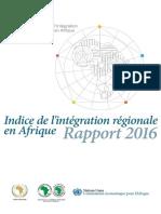 IIRA-Report2016_FR_web.pdf