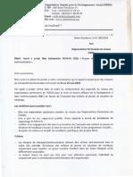 Appel a projet MIVA 2018(1).pdf