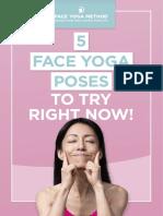 FYM_5_Face_Yoga_Poses (1).pdf