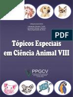 LIVRO   TÓPICOS ESSENCIAIS DA CIÊNCIA ANIMAL .pdf