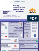 SOP-for-Construction-Industry-to-Operate-During-MCO