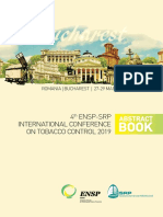 Abstract Book 4th ensp_srp_2019.pdf