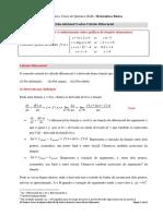Ficha Adicional 5 sobre Derivadas Curso de Quimica EaD 2018.pdf