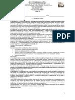 Guía de sociales 11 catalina castañeda