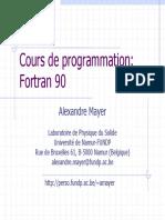 Fortran90.pdf