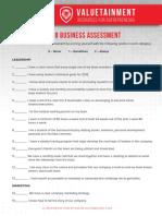 VT-2018-Business-Assessment-1.pdf