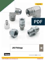 4300HJIS_Fittings.pdf