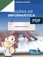 LIBREOFFICE WRITER 6.pdf