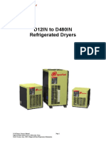 dokumen.tips_d12in-to-d480in-refrigerated-dryer-service-manual.pdf