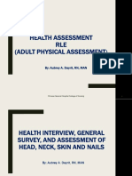 Physical-Assessment-1.pdf