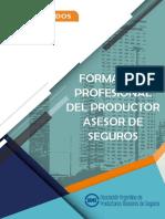 UDD - M4 - Taller de resolución de casos - Respuestas
