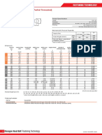 product17_file1_0_Product pages - Hex Bolt ZP and HDG_