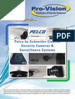 pelco_spotlight_web.pdf