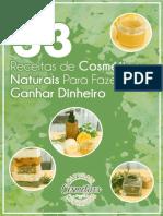 cms_files_48335_1587206679E-book_Chakra_dos_Caes_e_Gatos_uma_nova_visao_sobre_a_saude_e_o_desequilibrio_-_2020
