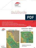 BABILONIA-usat (1).pdf