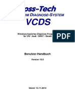 VCDS-Handbuch.pdf