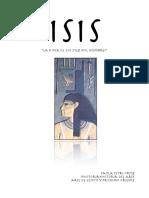 Isis._La_diosa_de_los_diez_mil_nombres.pdf