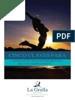 Claves_para_obtener-pacientes