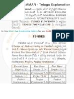 APGeography(Telugu)1.pdf