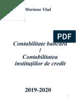 curs-CB-la-CIG_2019_2020.pdf