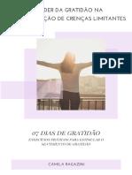download-353917-O PODER DA GRATIDÃO V2-14466658