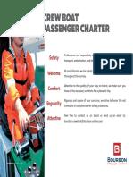 2014.11-crew-boat-passenger-charter