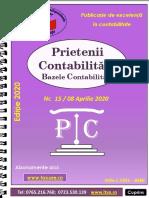 Prietenii-Contabilitatii-Bazele-Contabilitatii-15