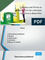 Crearea_unei_firme_ce_presteaza_servicii.pptx