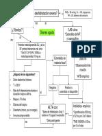 Diarrea aguda.pdf
